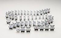 Panda-Domino-number-Domino-block-37.jpg
