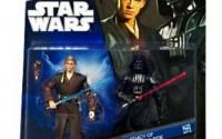 Star-Wars-2010-Legacy-of-the-Darkside-Exclusive-Action-Figure-2Pack-Anakin-Skywalker-Darth-Vader-41.jpg