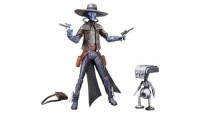 Star-Wars-2011-Clone-Wars-Animated-Action-Figure-CW42-Cad-Bane-and-Todo-6.jpg