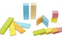 14-Piece-Tegu-Magnetic-Wooden-Block-Set-Tints-0.jpg