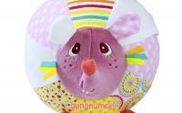 Baby-Toddler-Toys-Ball-Music-Ball-Plush-Rattle-Animal-Rat-Baby-Grip-Training-Educational-Music-Box-Inside-By-Oneoftheworld99-38.jpg
