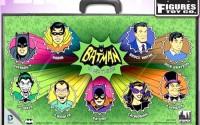 Batman-Retro-Comic-Art-Green-Action-Figures-Carry-Case-17.jpg