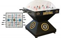 Boston-Bruins-Dome-Hockey-Table-2.jpg