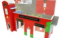BrikBilt-Fire-Station-Toy-Building-Kit-by-BrikBilt-34.jpg