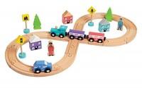Hamleys-My-First-Train-Track-Set-37.jpg
