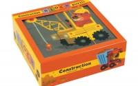Mudpuppy-Construction-Block-Puzzle-10.jpg