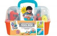 Small-World-Toys-Living-Little-Handyman-s-Tool-Box-17-Pc-Playset-12.jpg
