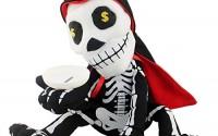 Tonsen-Skeleton-Piggy-Bank-Coin-Box-Money-Saving-Funny-plush-Toy-with-Music-dance-1.jpg