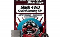 Traxxas-Slash-4WD-Sealed-Bearing-Kit-4.jpg