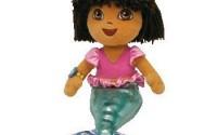 Ty-Beanie-Baby-Dora-Dora-Mermaid-by-Ty-Beanie-Baby-Dora-Dora-Mermaid-15.jpg