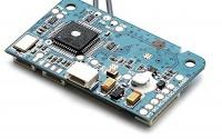 Crazepony-Flysky-Mini-Receiver-X6B-2-4G-i-BUS-PPM-PWM-Output-Dual-Omnidirectional-Antenna-for-AFHDS-i10-i6s-i6-i6x-i4x-Transmitter-0.jpg