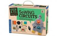Geek-Co-Craft-Sewing-Circuits-Craft-Kit-41.jpg