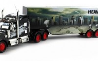 Heavy-City-12-Semi-Electric-RC-Truck-Full-Cargo-Trailer-1-36-Scale-RTR-Ready-To-Run-Rechargeable-by-Velocity-Toys-33.jpg