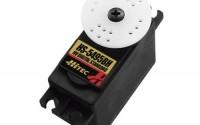 Hitec-RCD-35495S-HS-5495BH-HV-Digital-Karbonite-Gear-Sport-Servo-3.jpg