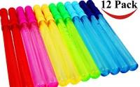 Joyin-Toy-12-Pack-14-Big-Bubble-Wand-Assortment-1-Dozen-Super-Value-Pack-of-Summer-Toy-Party-Favor-34.jpg