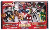 Marvel-Legends-Action-Figure-Boxed-Set-SpiderMan-vs-The-Sinister-Six-9.jpg