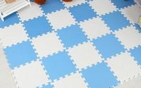 Menu-Life-10-tile-Blue-White-Exercise-Mat-Soft-Foam-EVA-Playmat-Kids-Safety-Play-Floor-Puzzle-Playmat-Tiles-8.jpg