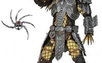 NECA-Predator-Series-15-Masked-Scar-Action-Figure-7-45.jpg