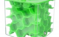 SainSmart-Jr-Amaze-CB-23-Cube-Maze-Money-Bank-Green-17.jpg