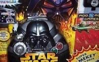 Star-Wars-Plug-n-Play-TV-Games-with-Game-Key-38.jpg