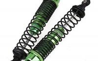 WEONE-Green-HSP-1-10-RC-Car-Buggy-Alloy-108004-Shock-Damper-Suspension-Absorber-Pack-of-2-45.jpg