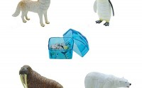 Assorted-4pcs-set-of-Ukenn-3d-Polar-Life-Animal-Puzzles-Diy-Arctic-Wolf-Penguin-Walrus-Polar-Bear-Models-Kids-Educational-Toy-2666-4.jpg