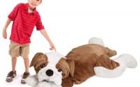 Cute-Jumbo-Stuffed-Pet-Bulldog-6.jpg