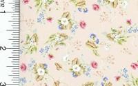 Dollhouse-Wallpaper-Rococo-Silk-Pink-9.jpg