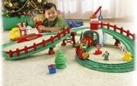 Fisher-Price-Geotrax-North-Pole-Express-Christmas-Train-Set-26.jpg