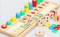 Meijunter-Wooden-Developmental-Toys-Numerical-Logarithmic-Board-Set-Toys-for-Kids-Children-5.jpg