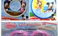 Mickey-and-Minnie-Summer-Fun-Pool-Set-Swim-Ring-Goggles-Arm-Floats-20.jpg