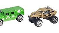 Aivtalk-Vehicle-Pull-Back-Action-Car-Model-Truck-Toys-Military-Truck-Tank-Car-Carrier-Sets-4pcs-for-Boys-15.jpg