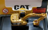 Cat-315C-L-Excavator-1-87-Scale-Die-Cast-17.jpg