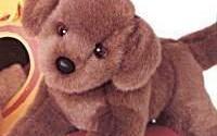 Cuddle-Toys-1811-41-cm-Long-Cocoa-Chocolate-Labrador-Plush-Toy-by-Cuddle-Toys-15.jpg