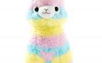 Cuddly-Llama-Rainbow-Alpaca-Doll-7-Soft-Baby-Stuffed-Animal-Toy-Puppet-Doll-Valentine-s-Day-Birthday-Xmas-Christmas-Wedding-Anniversary-Presents-Gifts-7.jpg