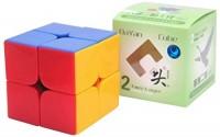 DaYan-Zhanchi-2x2-Stickerless-Speed-Cube-Puzzle-50-mm-2.jpg