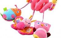 HOSIM-Baby-Activity-Toys-Crib-Stroller-Hanging-Crib-Decorations-Wrap-Around-Cot-Rail-Stroller-Pushchair-Pram-Toy-Pink-Butterfly-4.jpg
