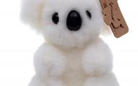 Lazada-Sitting-Koala-Baby-Stuffed-Animal-Plush-Toy-Dolls-White-5-1.jpg