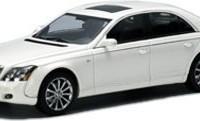 Maybach-57-S-White-1-43-Diecast-Car-Model-Autoart-18.jpg