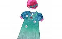 New-George-Dreamworks-Trolls-Poppy-Fancy-Dress-Costume-Outfit-W-Sound-7-8Y-37.jpg