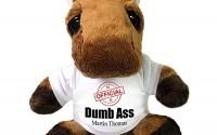 Personalized-Plush-Dumb-Ass-Donkey-2.jpg