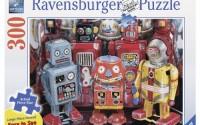 Ravensburger-Tin-Robots-Large-Format-Jigsaw-Puzzle-300-Piece-8.jpg
