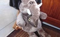 Soft-and-Cuddly-Elephant-14-Animal-Plush-Backpack-10.jpg