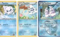 Vanilluxe-Vanillish-and-Vanillite-Rare-Pokemon-Card-Evolution-Set-Plasma-Freeze-27-28-and-29-26.jpg