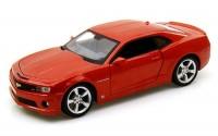 2010-Chevy-Camaro-RS-SS-1-24-Orange-Maisto-Diecast-Models-2.jpg