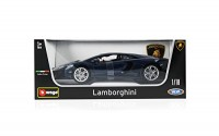 Bburago-1-18-Scale-Lamborghini-LP-700-4-Diecast-Vehicle-Colors-May-Vary-4.jpg