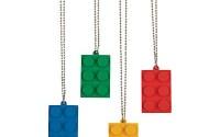 Brick-Building-Block-Party-Necklaces-12-pc-5.jpg
