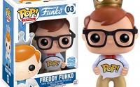 Funko-Pop-Vinyl-Nerd-Freddy-Funko-03-Funko-Shop-Exclusive-20.jpg