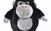 HOSBY-Kawaii-12-Inch-Stuffed-Gorilla-Plush-Toy-Doll-Stuffed-Animals-Black-0.jpg