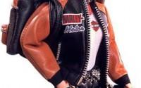 Harley-Davidson-Barbie-Doll-Collector-Edition-4-w-Back-Pack-1999-4.jpg